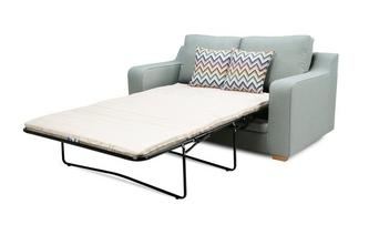 Albie Large 2 Seater Sofa Bed Revive
