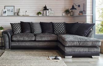 Amazing All Sofa Beds Dfs Spain Download Free Architecture Designs Momecebritishbridgeorg