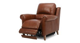 Amari Power Plus Recliner Chair