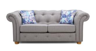 Amour 2 Seater Sofa