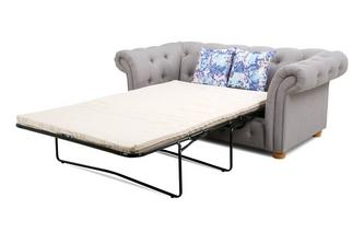 Amour 2 Seater Sofa Bed Opera
