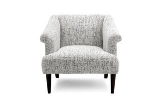 Texture Accent Chair Anaya