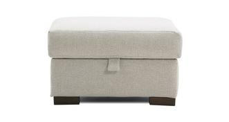 Anaya Storage Footstool