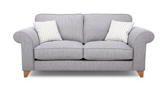 Angelic 2 Seater Sofa