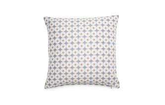 Pattern Scatter Cushion Angelic Pattern