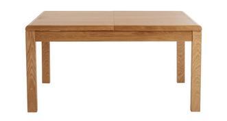 Archer Extending Table