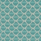 Aphrodite: Teal Combination