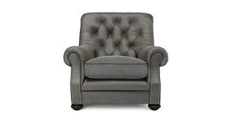 Arundale Wing Chair