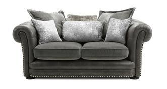 Arundale 2 Seater Sofa