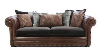 Arundale 3 Seater Sofa