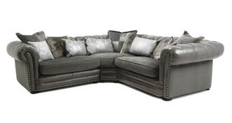 Arundale 3 Piece Corner Sofa