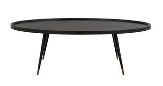 Asher Coffee Table