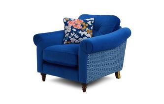 Bee Combination Armchair