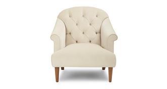 Asti Accent Chair
