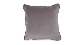 Asti Small Scatter Cushion