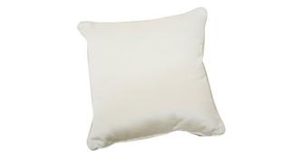 Asti Small Lexi Scatter Cushion