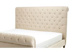 Super King Headboard Asti
