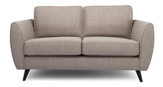 Aurora 2 Seater Sofa
