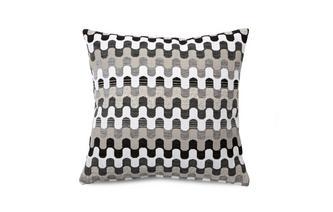 Pattern Scatter Cushion Revive Pattern