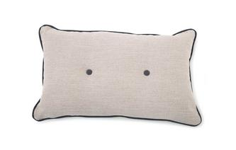 Bolster Cushion Avenue