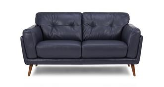 Axel 2 Seater Sofa