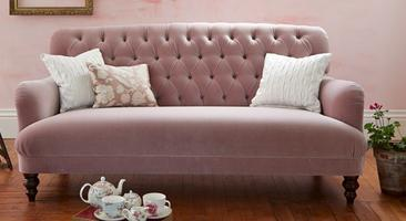 Classic and Traditional Sofas | DFS
