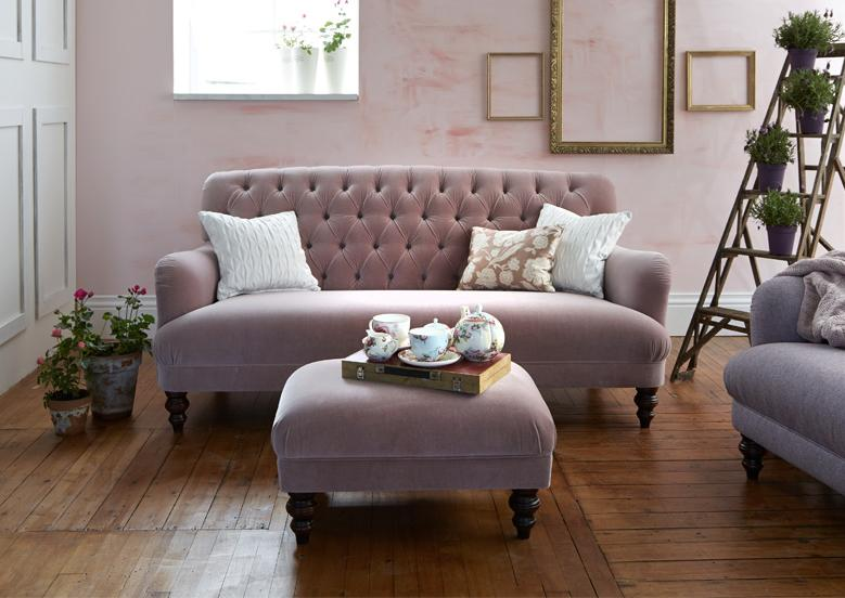 Bailey Sofa Roomset