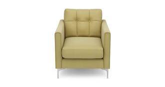 Bask Armchair