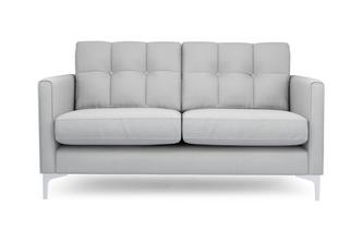 Large Sofa Weave