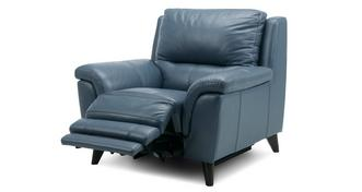 Bawtry Power Plus Recliner Chair