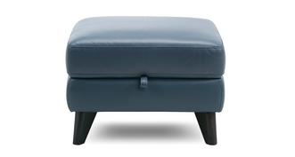 Bawtry Storage Footstool