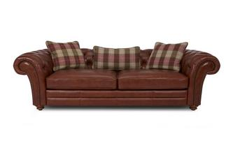 3 Seater Sofa Ohio