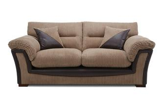 Bedale 3 Seater Sofa Samson