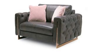 Belucci Cuddler Sofa