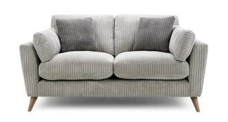 Benji 2 Seater Sofa