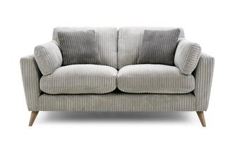 2 Seater Sofa Marley
