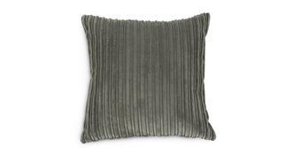 Benji Rib Scatter Cushion