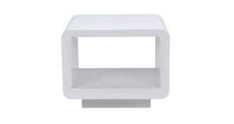 Bianca Lamp Table