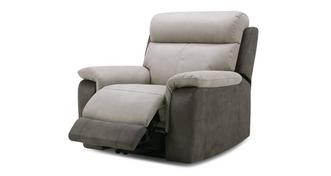 Bingley Power Recliner Chair