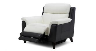 Blaine Power Recliner Chair