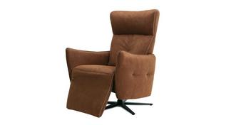 Bobo Electric recliner TV chair
