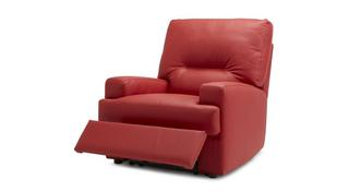 Boeing Manual Recliner Chair