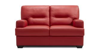 Boeing 2 Seater Sofa