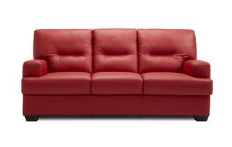 3 Seater Sofa Hazen