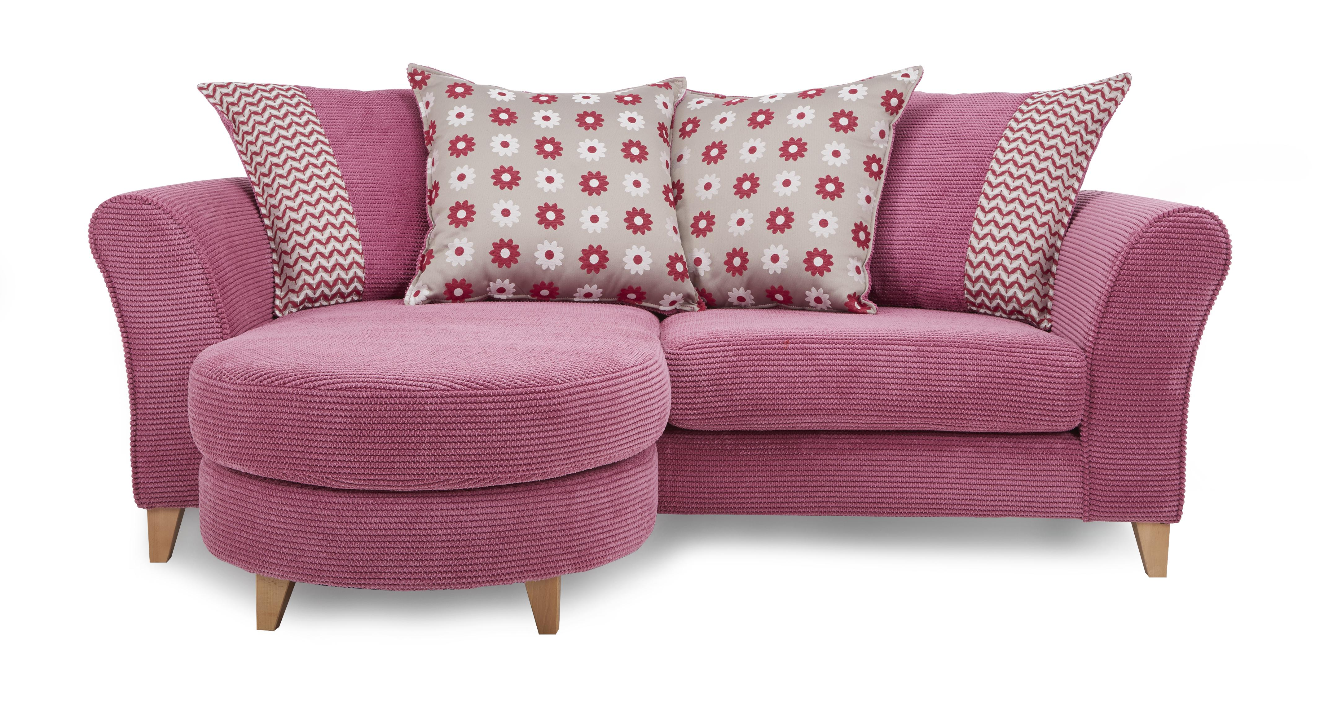 Living Spaces Dining Room Sets New 28 Pink Sofa Chair Best 25 Pink Sofa Ideas On