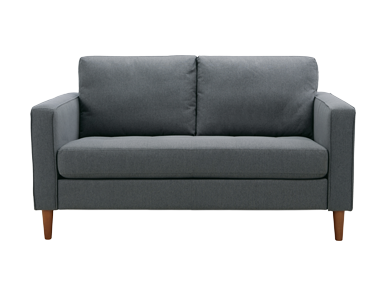 Boxsit Sofa Stylish Seating