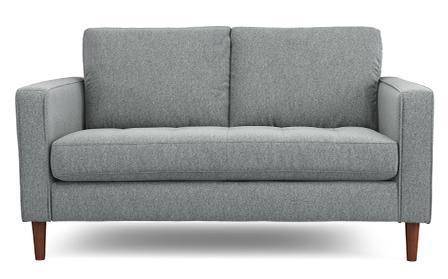 Boxsit Sofa Sit Style Velvet