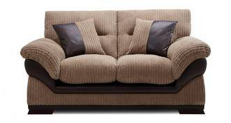 Brackley Small 2 Seater Sofa