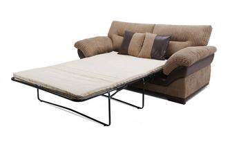 Sofa Bed Offers | DFS Spain