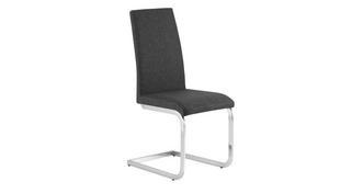 Bravo Vitra Dining Chair